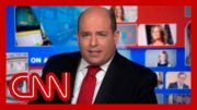 Brian Stelter: It's a literal political storm in the South 5