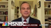Rep. David Cicilline (D-RI) on The LGBTQ+ Protections In The Equality Act   MSNBC 4