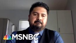 Some Texas Electricity Bills Skyrocket After Winter Storm | Morning Joe | MSNBC 7