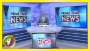 TVJ News: Jamica News Headlines - February 20 2021 3