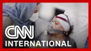 Rare ICU access shows how Iraq is handling coronavirus 5