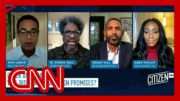 Will Biden keep his promises to Black America? | CITIZEN by CNN 4