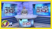 Jamaica News Headlines - TVJ News: February 22 2021 4