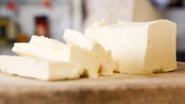 Palm oil at centre of controversy of 'hard' Canadian butter 6
