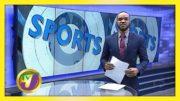 TVJ Sports News: Headlines - February 1 2021 5