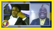 Justice for Jamaica's Football | TVJ Sports Commentary - February 25 2021 2