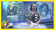 Horse Racing Doubt Cast over Running of 2021 'Jamaica Oake' - February 25 2021 3