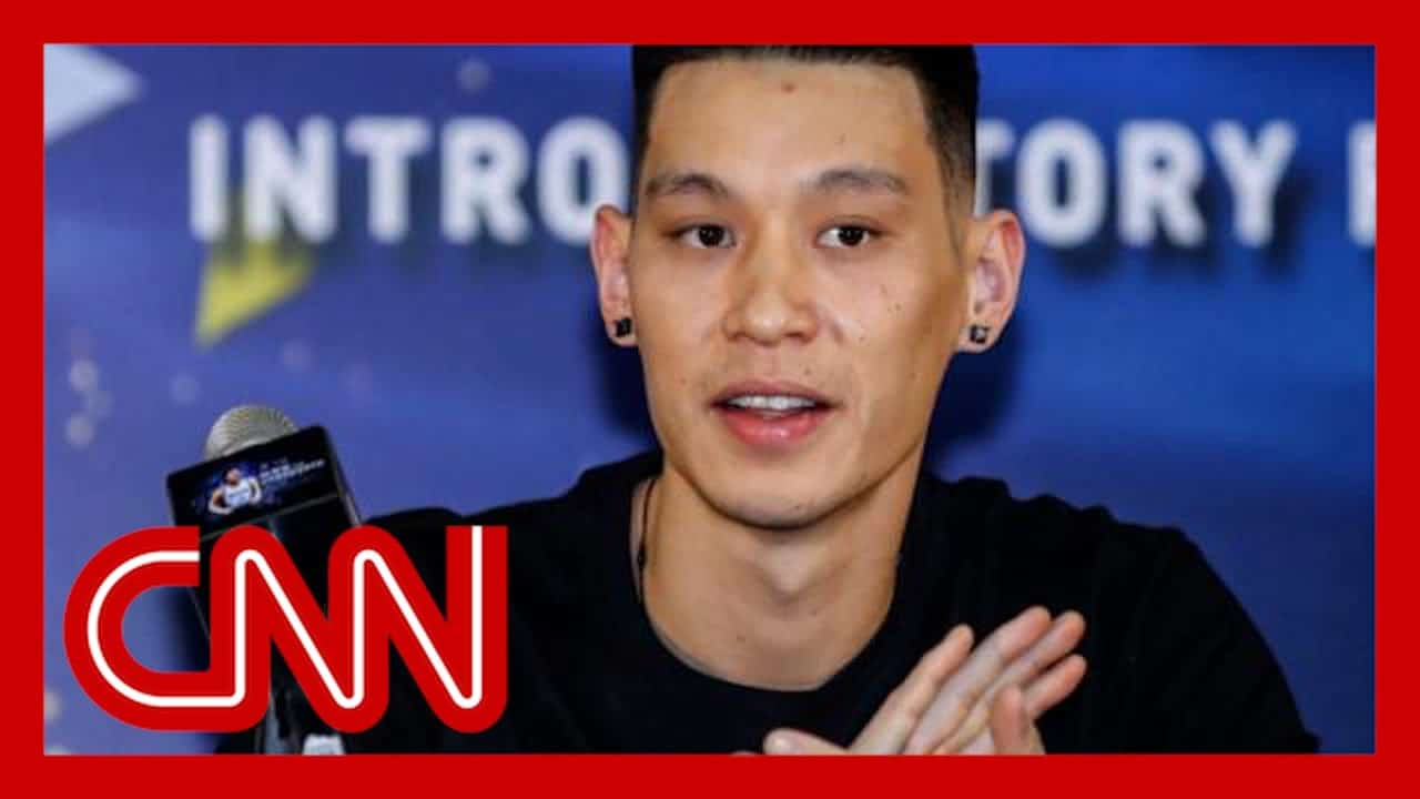Former NBA star says he has experienced racism while playing 1
