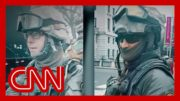US veterans arrested for role in Capitol insurrection 4