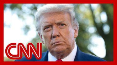 'It's a red herring': Expert rebuts Trump's impeachment defense 6