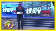 TVJ Business Day - February 2 2021 2