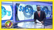 TVJ Sports News: Headlines - February 2 2021 5