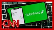 El-Erian: Robinhood is a reminder that 'you have no friends on Wall Street' 3