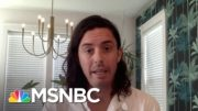 Tim Miller: 'This Is Not Just A Vote Condemning A Kook' | Deadline | MSNBC 5