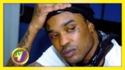Tommy Lee's Trial Starts in March | Juveniles in Lockup in Jamaica - February 3 2021 3