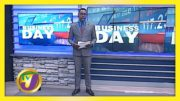 TVJ Business Day - February  3 2021 3