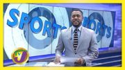 TVJ Sports News: Headlines - February 3 2021 2