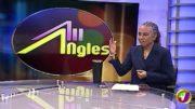 Jamaica Crime Plans: TVJ All Angles - February 3 2021 3