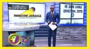 INDECOM Wants Jail Block at RCJCC Closed - February 4 2021 3