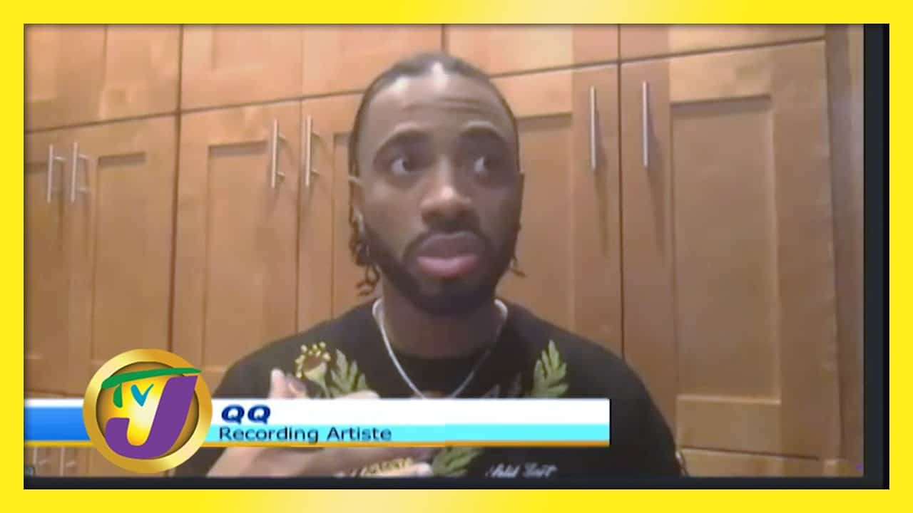 Is Music Reflecting or Influencing Life? - TVJ Smile Jamaica - February 5 2021 1
