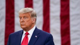Here's what to expect during Trump's second impeachment | What will his defense strategy be? 3