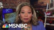 Tara Setmayer: GOP Are 'Worrying About A Base That Is Stoked In White Grievance' | Deadline | MSNBC 5