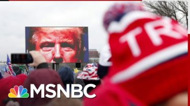 'Legally frivolous:' Famed Free Speech Attorney Floyd Abrams On Trump Defense | All In | MSNBC 6