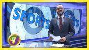 TVJ Sports News: Headlines - February 5 2021 5
