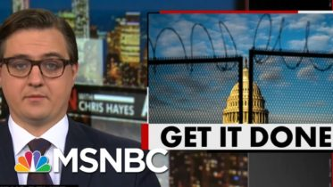 Bernie Sanders On Covid Relief Bill: 'Now Is Not The Time To Count Pennies' | All In | MSNBC 6