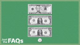 Here's why the minimum wage has been $7.25 an hour since 2009 | Just the FAQs 3
