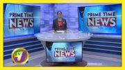 TVJ News: Jamaica News Headlines - January 29 2021 2