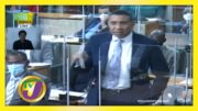 PM Andrew Holness: TVJ Bite of The Week - January 29 2021 5