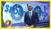 TVJ Sports News: Headlines - January 29 2021 4