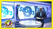 TVJ Sports News: Headlines - February 9 2021 4