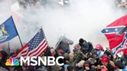 'Exercise Your Common Sense': Dems Make Powerful Case To Convict Trump | MSNBC 2
