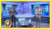 TVJ News: Jamaica News Headlines - February 10 2021 4