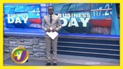 TVJ Business Day - February 10 2021 2