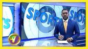 TVJ Sports News: Headlines - February 10 2021 5