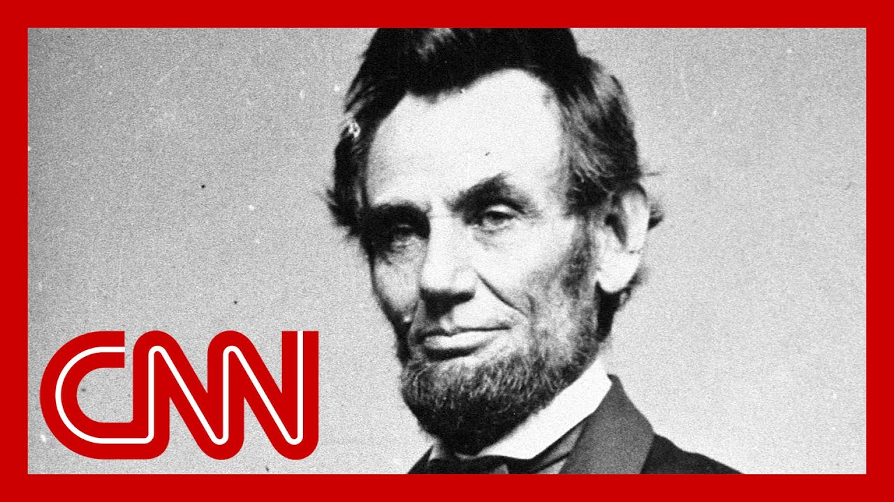 The complicated history of Abraham Lincoln explored in 'Lincoln: Divided We Stand' 1
