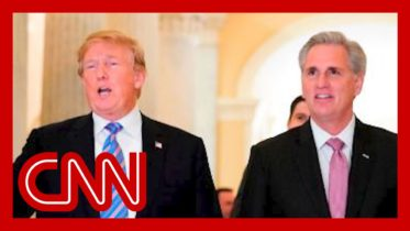New details emerge in McCarthy's call with Trump on January 6 6