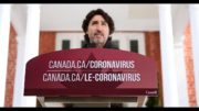 PM announces mandatory hotel quarantine rules for incoming travellers to Canada 3