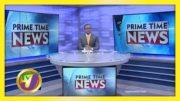 TVJ News: Jamaica News Headlines - January 31 2021 5