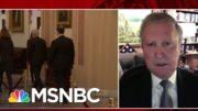 Fmr. Defense Secy. Cohen Urges GOP Senators To Convict: The Constitution Is Worth Defending | MSNBC 4