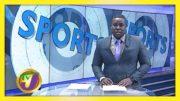 TVJ Sports News: Headlines - January 31 2021 3