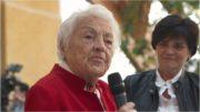 Former Mississauga mayor celebrates 100th birthday 3