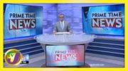 TVJ News: Jamaica News Headlines - February 14 2021 5