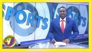 TVJ Sports News: Headlines - February 14 2021 1