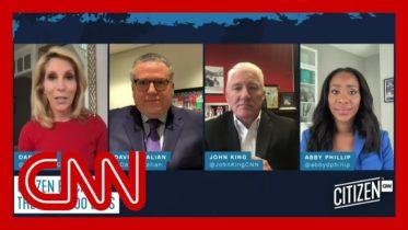Citizen by CNN: Breaking down Biden's pandemic relief plan 6