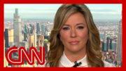 An emotional Brooke Baldwin announces she's leaving CNN 2