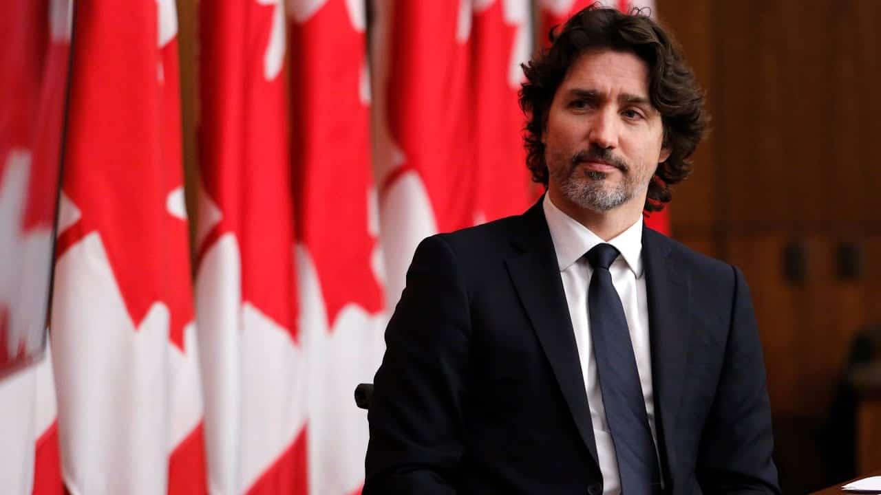 Gun advocate: Trudeau's gun legislation is a 'total disappointment' 1